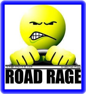 defining road rage and its causes Rage (often called fury or frenzy) is a feeling of intense which causes the adrenal cortex to release corticosteroids this chain reaction occurs when faced with a threatening situation road rage running amok tantrum.